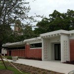 Historic Knights of Columbus Hall - Built 1960