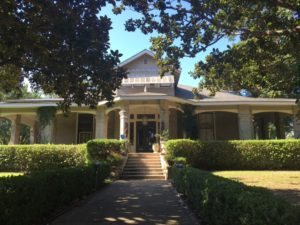 Historic North Hill – Tour of Homes –